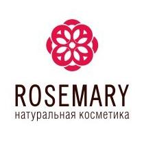Розмари Магазин Екатеринбург Официальный Сайт