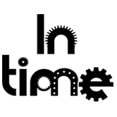 InTime